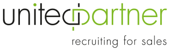 unitedpartner – recruiting for sales