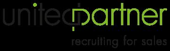 unitedpartner ist ein bundesweit tätiges Netzwerk aus Headhuntern Personalberatern, Personalvermittlern und Scouts, welches sich darauf spezialisiert hat, alle Positionen im Vertrieb eines Unternehmens schnell und zielgenau zu besetzen. Vertrieb, Verkauf und Sales ist unsere Leidenschaft und Kernkompetenz. Und das schon seit über 15 Jahren.